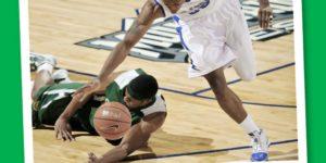 La Pallacanestro: le regole del Basket
