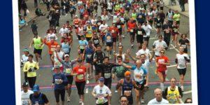 Maratona di New York 2019 come partecipare