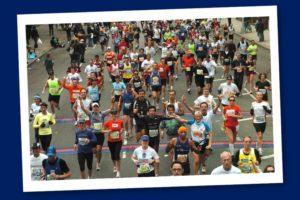 Maratona di New York 2019 – La guida Corebo(R)