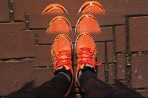 Scarpe da corsa come scegliere – Corebo(R)