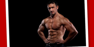 Allenamento ad alta frequenza nel Fitness: cosa devi sapere