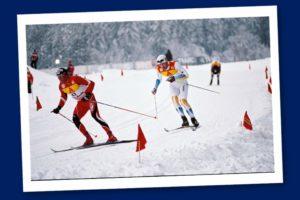 Coppa del Mondo di sci di fondo 2019 – Corebo(R)
