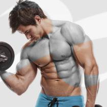 2, 3 marzo – CATANIA – Corso Istruttore Bodybuilding