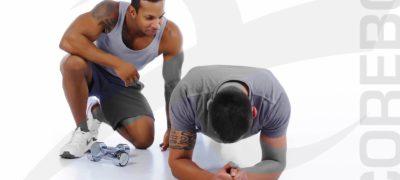 Corso per Personal Trainer