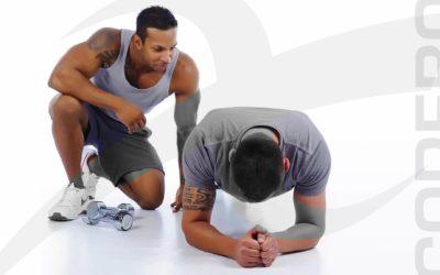 Corso Personal Trainer Copy