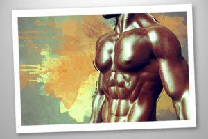 La Fisiologia – Il funzionamento del Corpo Umano – Corebo(R)