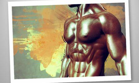 La Fisiologia: il funzionamento del corpo umano
