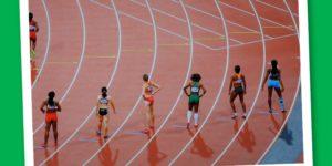 La tecnica di corsa: com'è possibile migliorarla?