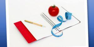 Come calcolare i macronutrienti in una dieta?
