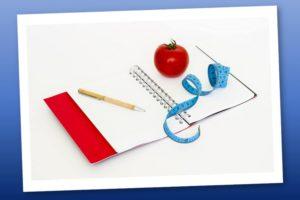 Come calcolare i macronutrienti nella dieta – Corebo(R)