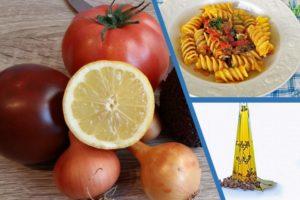 Dieta Mediterranea – che cos'è – Corebo(R)