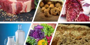 Vitamine e alimentazione: perché sono importanti?