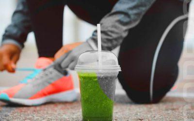 Corso Nutrizione e Integrazione Sportiva
