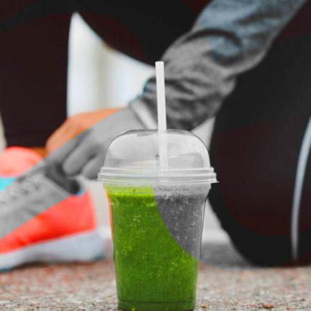 6, 7 aprile – TORINO – Corso Nutrizione e Integrazione Sportiva