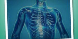 Osteoporosi: cos'è e quali sono i fattori di rischio