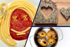 Quanti carboidrati per dimagrire al giorno – Corebo(R)