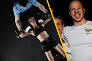 Quanto costa un personal trainer – Come sceglierlo al meglio – Corebo(R)