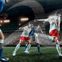 11, 12 maggio – TORINO – Corso Preparatore Atletico nel Calcio