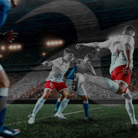 Corso Preparatore Atletico nel Calcio