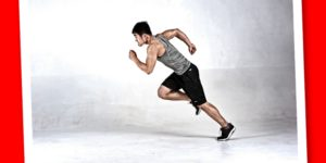 Allenarsi a stomaco vuoto: ha senso per dimagrire più in fretta?