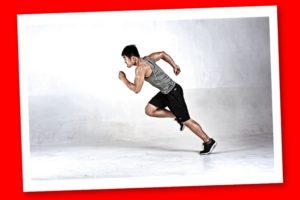Allenarsi a stomaco vuoto ha senso per dimagrire più in fretta – Corebo(R)