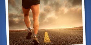 Corsa e Sport da Combattimento: quando proporla?