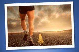 Corsa e Sport da Combattimento – Corebo(R)