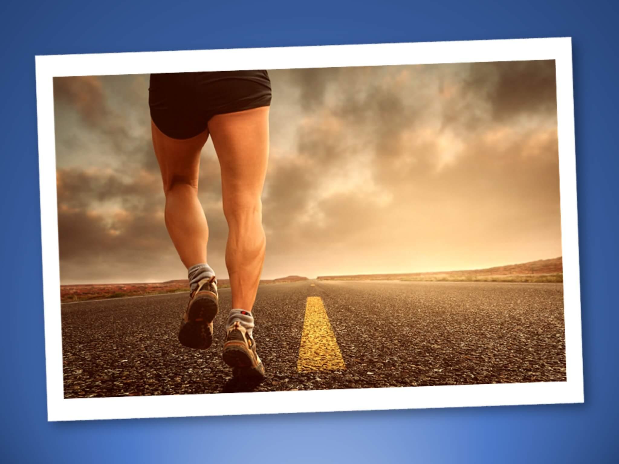 Corsa e Sport da Combattimento