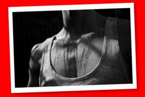Dermatite e Sport – Corebo(R)