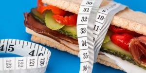 Dieta Low Carb: cos'è, efficacia ed esempio pratico