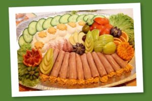 Dimagrire mangiando(1)