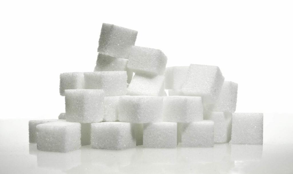 dimagrire mangiando zero zucchero