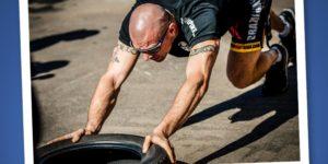 Allenare il movimento e non solo il muscolo