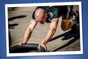 Allenare il movimento e non solo il muscolo – Corebo(R)