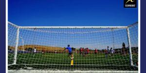 Situazioni di Goal: analisi del comportamento condizionale