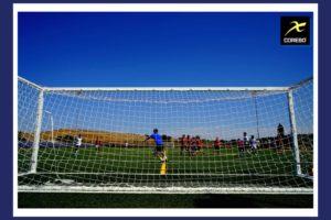 Le situazioni di Goal – Corebo(R)