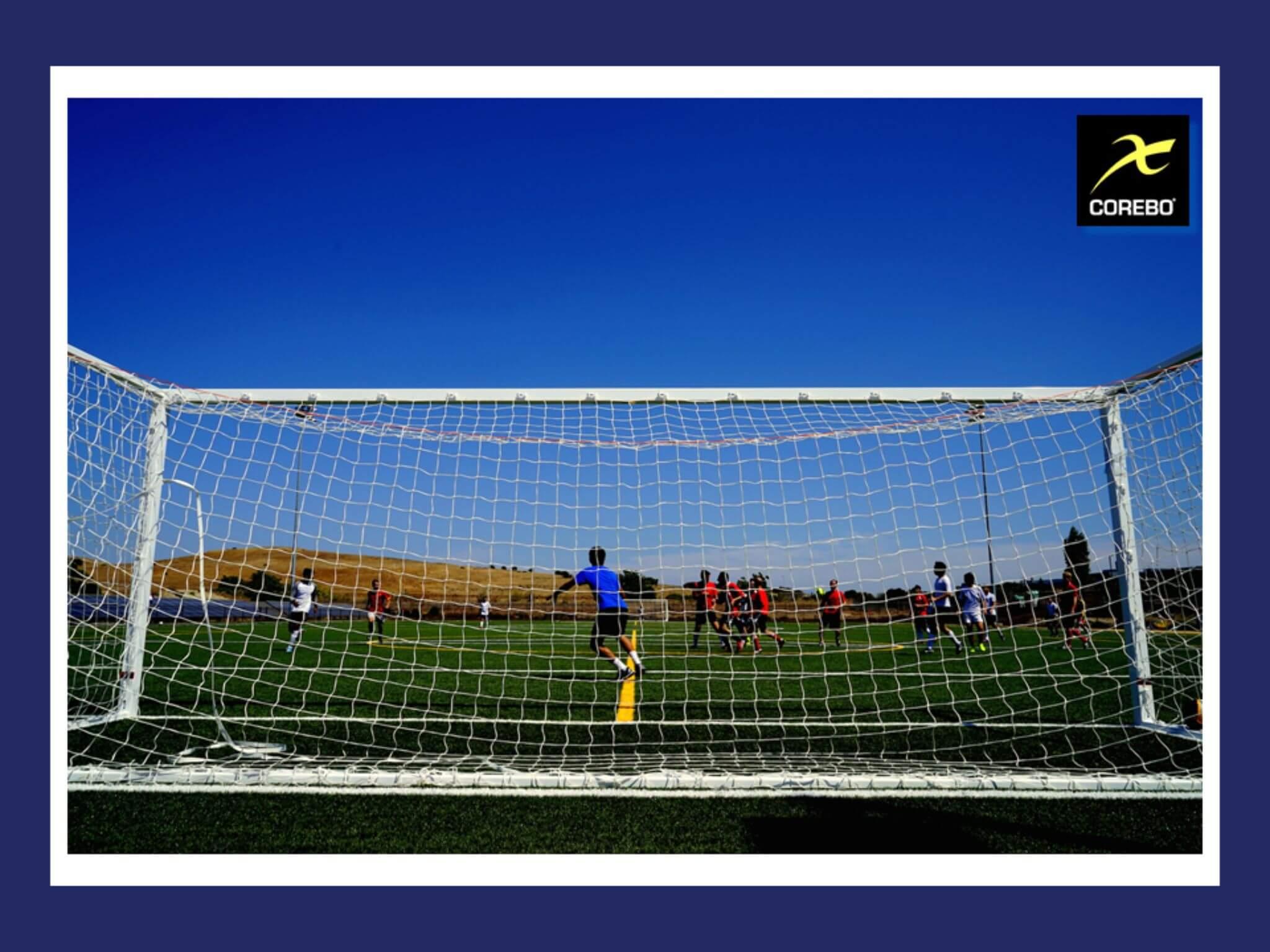 Le Situazioni di goal