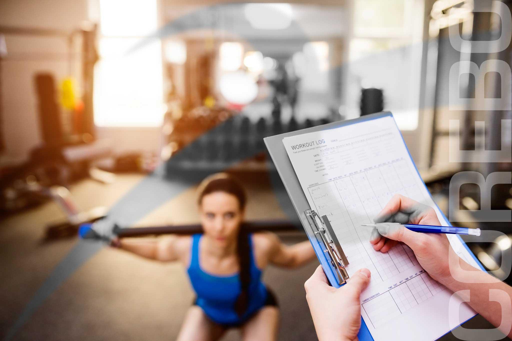 Come fare scheda di allenamento Massa Muscolare?