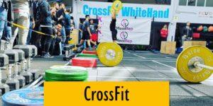 CrossFit: la Torino Challenge 2019 l'evento da non perdere!