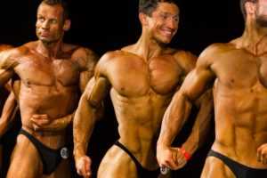 proporzioni corporee nel bodybuilding – Corebo