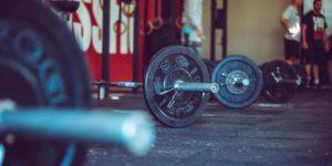 Il glossario del Crossfit: acronimi e sigle per allenarci al meglio