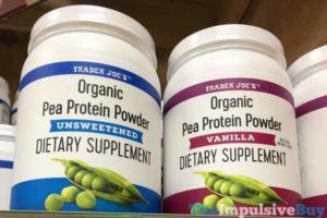 quando risulta inutile assumere proteine in polvere – Corebo