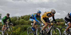 I 5 migliori ciclisti italiani: la nostra classifica