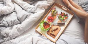 La colazione è il pasto più importante della giornata?