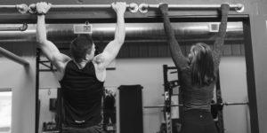 Carico esterno e carico interno in allenamento