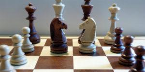 Sport cognitivi: quali sono e in cosa si distinguono?