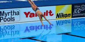 Campionati mondiali di nuoto 2019: l'inarrestabile onda azzurra