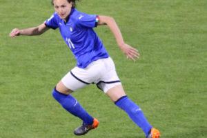 campionati mondiali di calcio femminile 2019 – Corebo