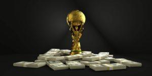 Silvio Gazzaniga: il papà della Coppa del Mondo di calcio