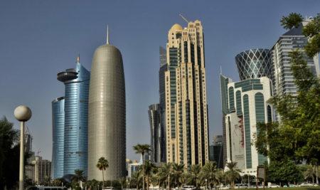 Campionati mondiali di atletica leggera 2019: Doha è stata la scelta giusta?